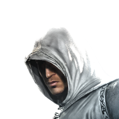 ASSASSIN_2K20