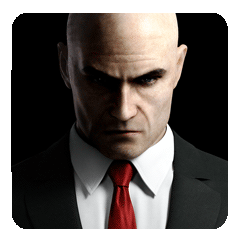 Hitman0278