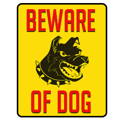 RED-DOG-0032
