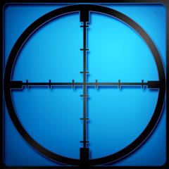 BlueBolt-