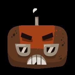 angrydok