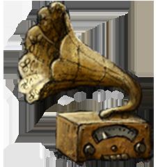 horndoghorner
