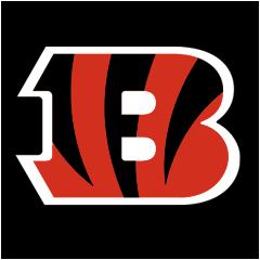 Bengals-10