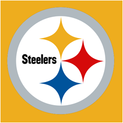 Steeler-Nation69