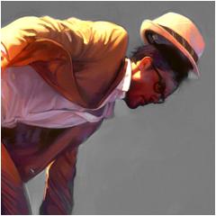 Beheshti's avatar