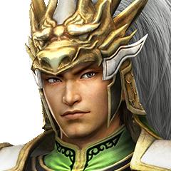 KingRyujin--