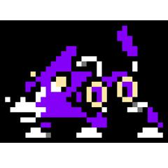 f3arbad1's avatar