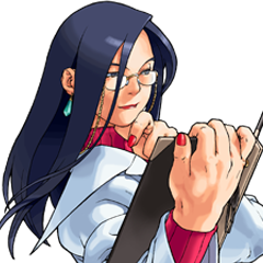 GibbShift's avatar
