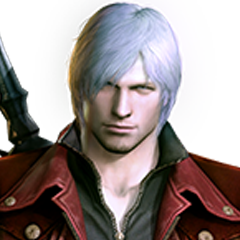 Cutscene_Dante