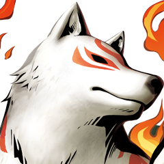 Incendio_Wolf