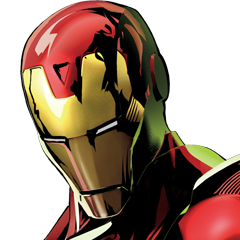 ironman12364