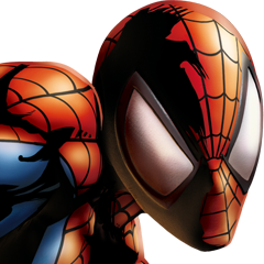 SPIDER-MAN_CW