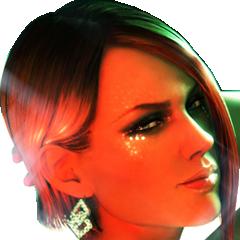 Xotica_Goddess
