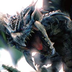 DragonwagonX