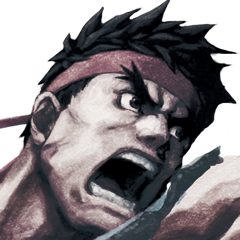 DRyohei