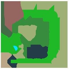 ZenPanther