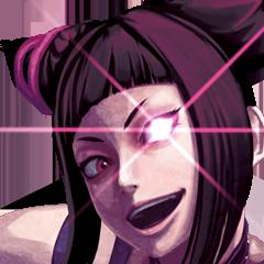 DanteShirosaki
