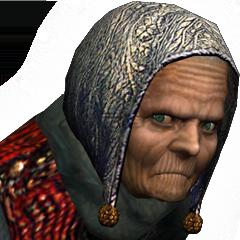 AbuShirkoh