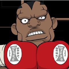 RockyFalcoa