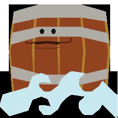 Khronikos