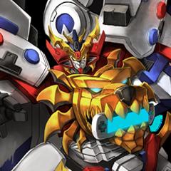 GundamAcePilot