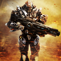 Legion_we_r_Geth
