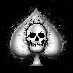 ACE__of__SpadeS4