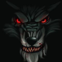 Wolfe13