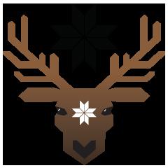 mooserocka