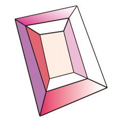 TesseractE