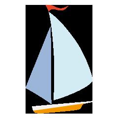 nomadicmatt