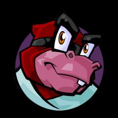 Mikkosaurus