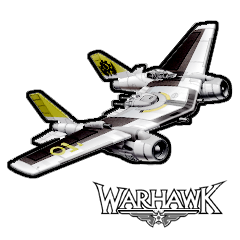 HawkStarJay
