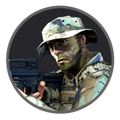 Save_Socom4