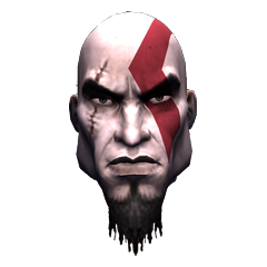The_Lord_Shinnok
