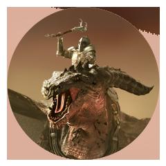 dragonsroc