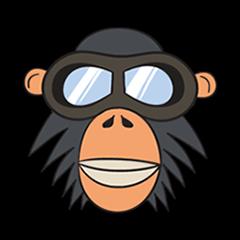 MonkeyDad1977