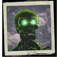 GloZorCoMeTh's avatar