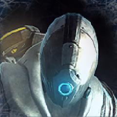 DoomBringer232