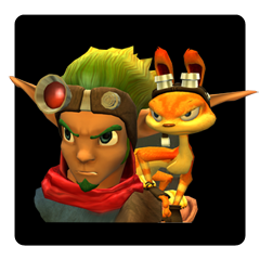 BlueDiamond93's avatar
