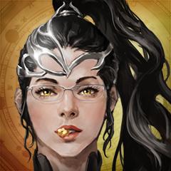 dragonladysoul27