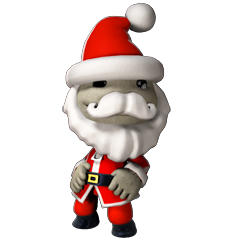 Angry_Santa