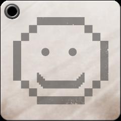 B_Smiley