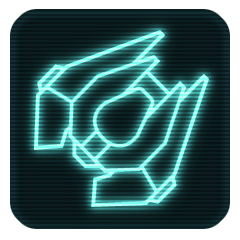 item112z's avatar