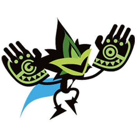 Avatar for FlutteryChicken