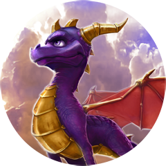 The_Little_Spyro