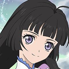 kageru6105的头像