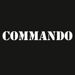 commando31