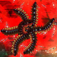spiderminio
