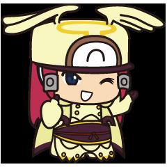 hatsuya_m的头像